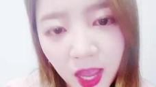 보고시퍼요오♡♡