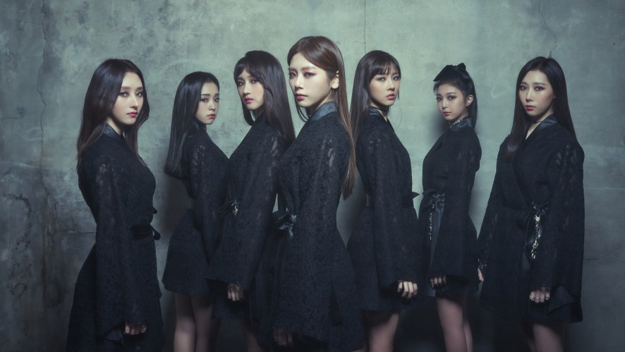 [알방라이브] 드림캐쳐의 DreamTV EP.4 방콕 라이브