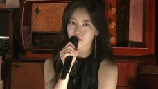 [Replay] Suzy <YES? NO?> LIVE PREMIERE