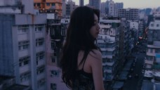 "수지(Suzy) ""Yes No Maybe"" Teaser Video"