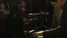 V Classic 피아니스트 김정원의 살롱 콘서트 <Julius Kim's Salon Concert>