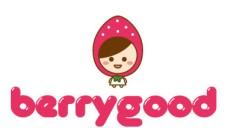 베리굿(Berrygood) 의 힐링여행♥