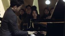 [Replay] V Classic 피아니스트 김정원의 살롱 콘서트 <Julius Kim's Salon Concert>