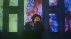 [치타] 'BLURRED LINES (Feat. 한해)' Preview & 새해 인사