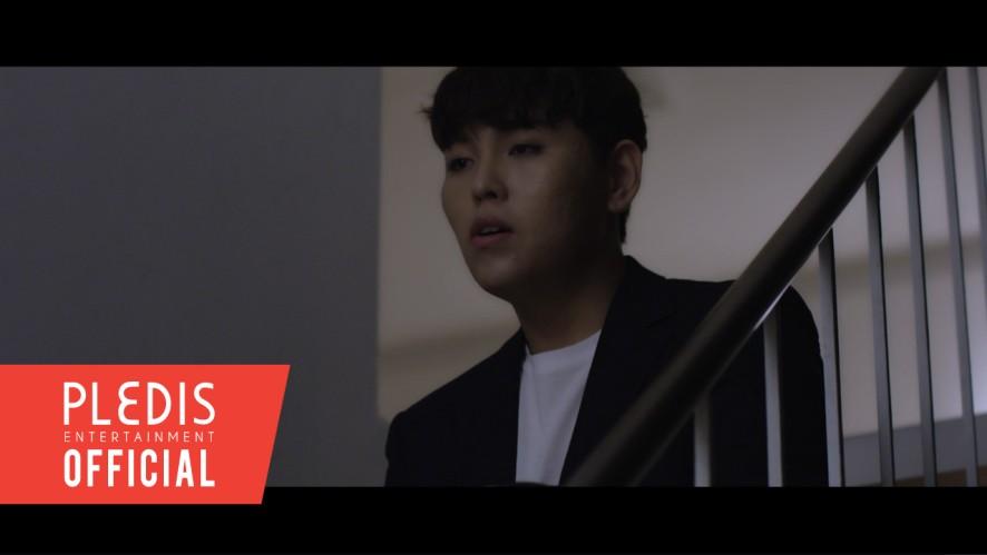 [COVER SONG VIDEO] 한동근(DONGGEUN HAN) - 세월(SEWOL) 원곡:이문세