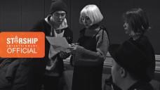 [Teaser] 매드클라운(Mad Clown)_우리 집을 못 찾겠군요 (Feat. 볼빨간사춘기)