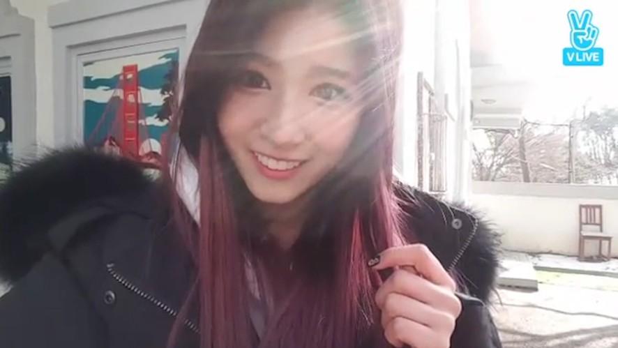[TWICE] 예쁨+귀여움+사랑스러움=김사나💜  (Beautiful&Cute&Adorable Sana)