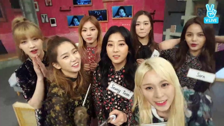 Before School Club(w/ CLC)