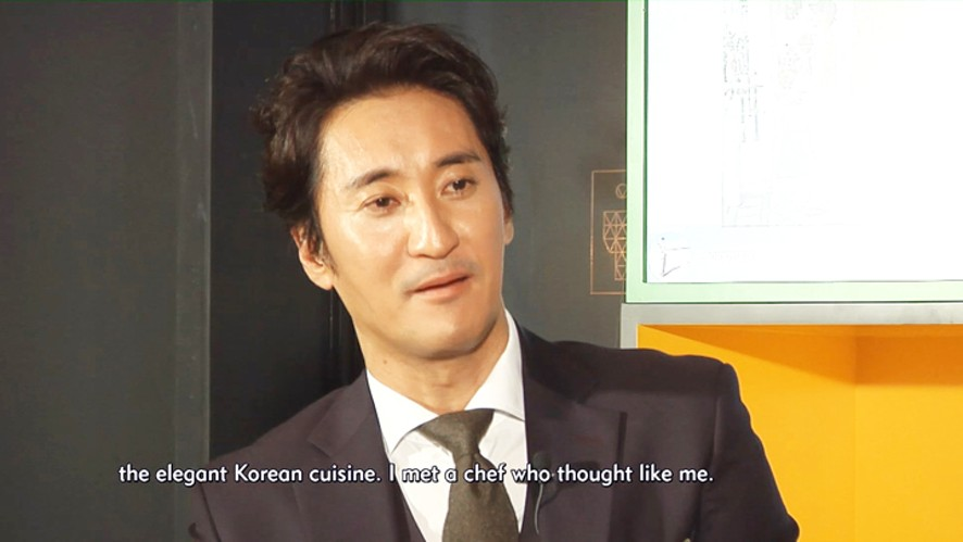 Showbiz Korea 2017-02-01