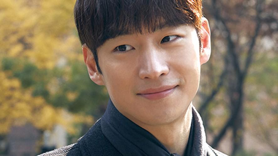 tvN '내일 그대와' (Tomorrow, with you) 이제훈과 함께하는 시간여행 Talk!