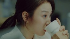 """DAY6(데이식스) """"예뻤어"""" Teaser Video #2"""