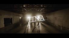 [마스크/MASC] Tina(티나) M/V