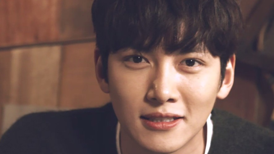 [REPLAY] 배우What수다 <지창욱>편 '<Ji Chang Wook> Actor&Chatter'