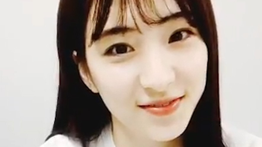 [WJSN] 따르릉 따르릉 은떠와의 영상통화📞(Video calling with Eunseo)