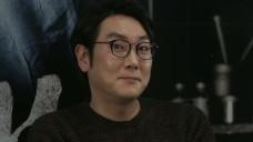 [REPLAY] 조진웅X김대명X이청아 <해빙> 무비토크 라이브 '<Bluebeard> Movietalk Live'