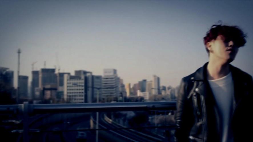 "[M/V]UNFAIR ""So Sweet"" prod by 리치 언페어 새로운 싱글!!"