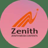 Zenith Media Contents