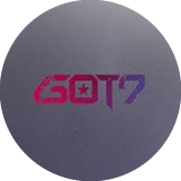GOT7+