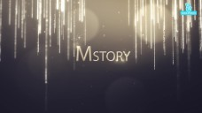 [NEW PROGRAM] MSTORY's teaser 1