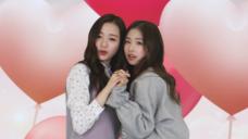 [REPLAY] VJ LIVE with APRIL CHAE WON & JIN SOL(에이프릴 채원&진솔)