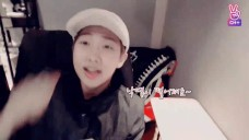 [CH+ mini replay] RM's WINGS 외전 BEHIND 😙