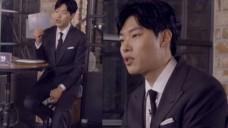 [REPLAY] 류준열 <더 킹 '최두일'을 만나다> (Ryu Jun Yeol's Ryu-mentary Live )