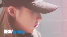 [Concert Teaser] 문별(MoonByul) - '구차해'