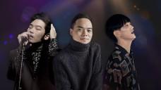 ONSTAGE Live - 실리카겔, 신세하, 오존(O3ohn)