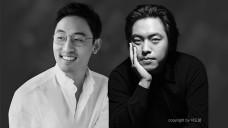 김정원의 V살롱콘서트-피아니스트 김선욱 Julius Kim's V Salon Concert -pianist Sunwook Kim