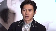 고수X설경구X강혜정 <루시드 드림> '꿈해몽해드림' V라이브 'Go Soo X Seol KyungGoo X Kang HeJung <Lucid Dream> V LIVE'