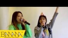 [EXID(이엑스아이디)] CUTExid_배틀 노래방 NG 모음!(해주세요 비하인드컷)
