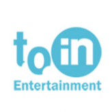 Toin ent