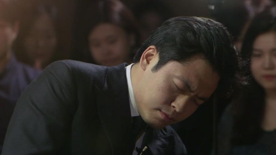 [풀영상] 김정원의 V살롱콘서트 <피아니스트 김선욱> JuliusKim's V Salon Concert <Pianist Sunwook Kim>