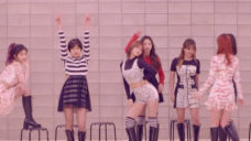 "[REPLAY] TWICE, ONCE의 마음을 KNOCK KNOCK! (KNOCK KNOCK! ""Hello, ONCE!"")"
