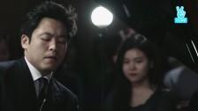 """[영상] 김정원의 V살롱콘서트 김선욱편 L.v.Beethoven Piano Sonata """"Moonlight"""""""
