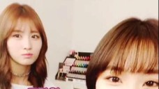 [CH+ mini replay] 모모링 MOMORING