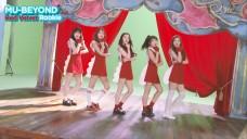 [MU-BEYOND] Red Velvet 레드벨벳_Rookie_2nd