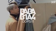 [BABA B1A4 2] EP.36