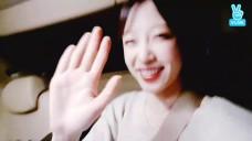 졸업&입학 레고들 튝하해~~♡♡