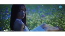 [MV] 수빈(Subin) _ 동그라미의 꿈(Circle's Dream)