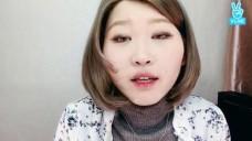ss shiny 무선 고데리 리뷰