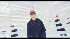 VICTON 빅톤 'EYEZ EYEZ' 정수빈 (Jung Su Bin) Teaser