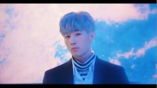 VICTON 빅톤 'EYEZ EYEZ' 한승우 (Han Seung Woo) Teaser