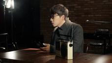 오늘의라디오 '마음주머니' 공개 기념 <미니 라이브>