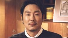 배우What수다 <조진웅>편 '<CHO JIN-WOONG> Actor&Chatter'