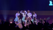Lovelyz Comeback Showcase [R U Ready?]