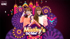 Misthy's Got Talent 2 | Teaser