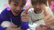 NCT LIFE예능 수련회 Teaser