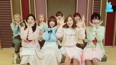 [LOVELYZ] 러블리들 컴백 완죤 WoW내‼️ (LOVELYZ's comeback countdown show)