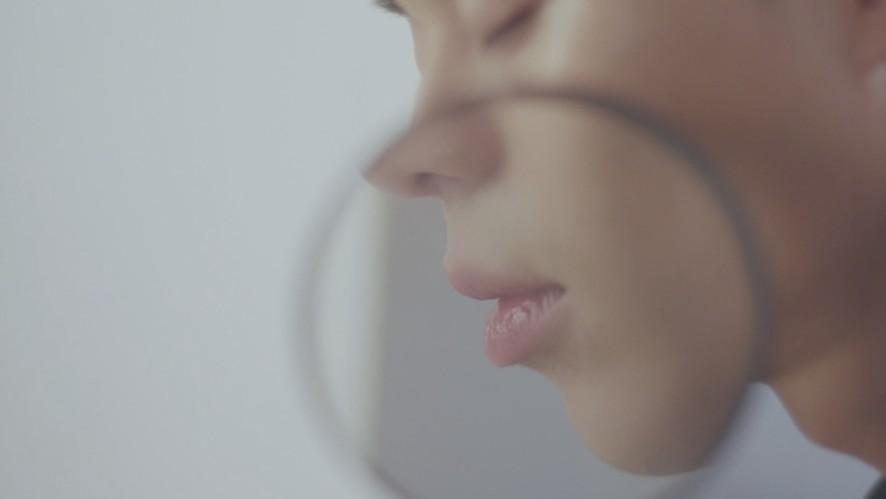 [김지수] 'DUST' 박서준VER Teaser 공개
